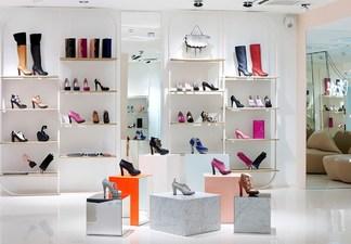 Свадебные туфли, 12 моделей. Купить свадебную обувь в Красноярске