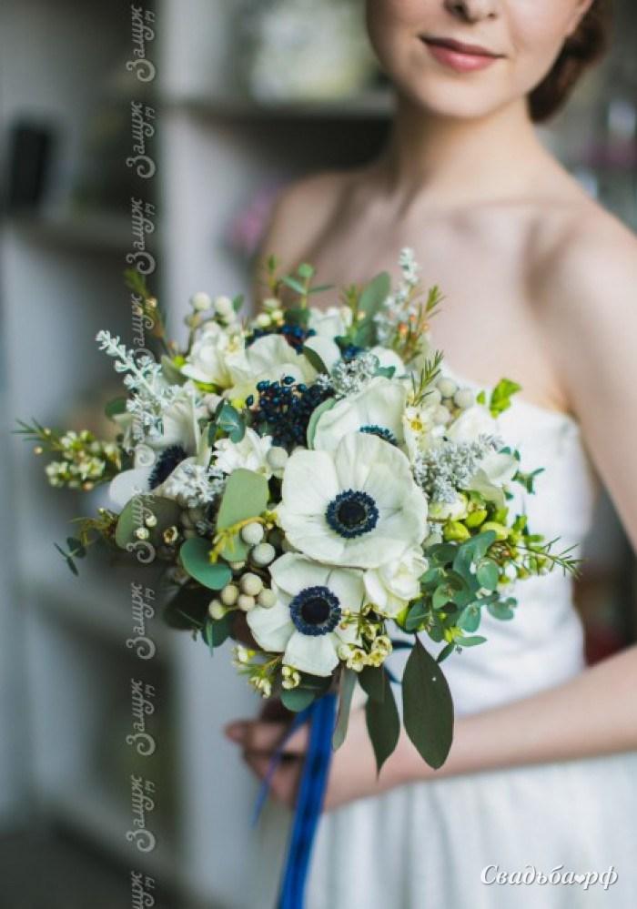Букет, свадебные букеты для невесты в красноярске