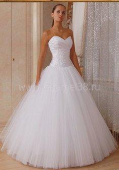ec98126dd8a6a63 Свадебные платья. Каталог 230 фото. Купить свадебное платье в Красноярске,  цены от 3500 руб.
