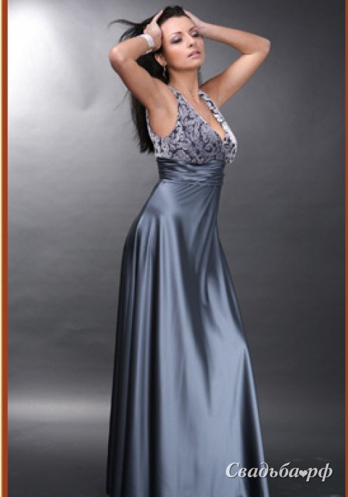 Фото платьев