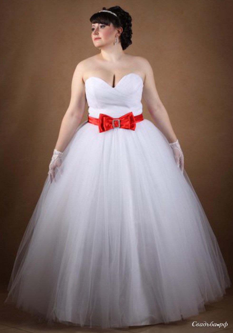Купить пышное платье большого размера синее вечернее платье
