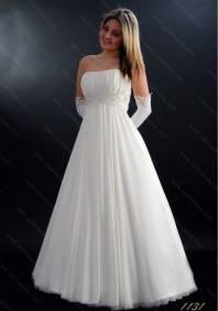 Свадебное платье напрокат в улан-удэ