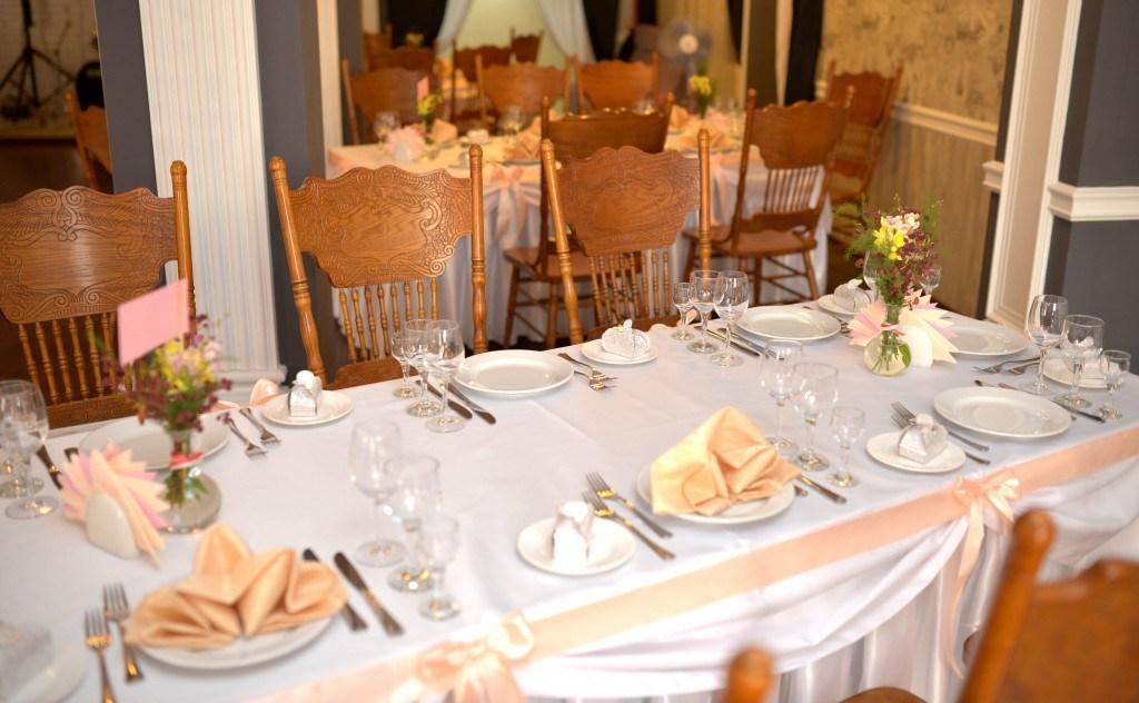 красноярск свадебный зал фото перекаченные